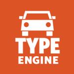 typeEngineLogo-200