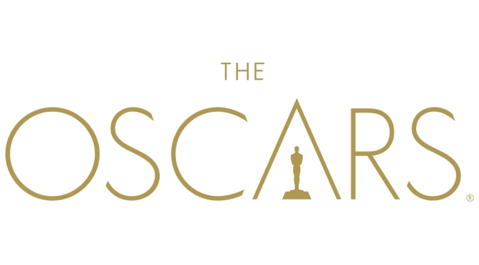 86thOscars_Logo_Small