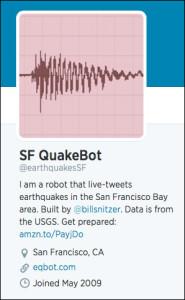 quakebot