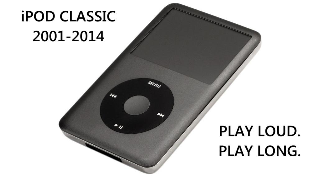1152px-Ipod-classic-6th-gen_edit