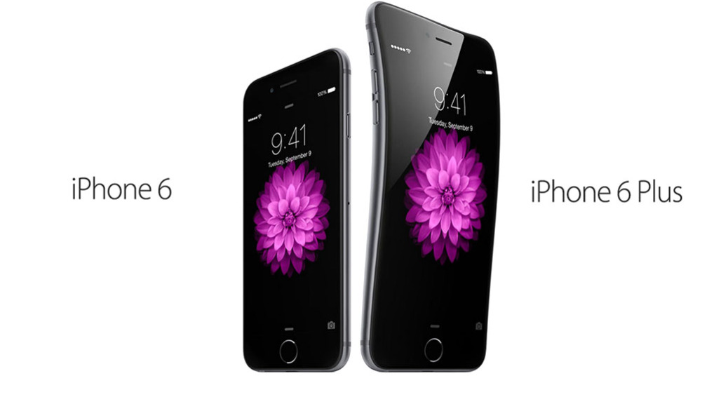 140909-product-iphone-6-plus