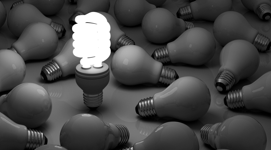 disruptive-innovation2