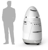 robotK5