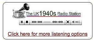 1940sUKRadio