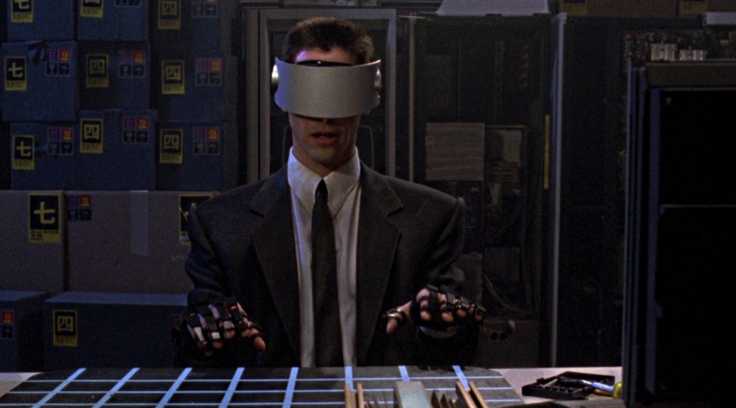 Johnny-Mnemonic-feat-image2