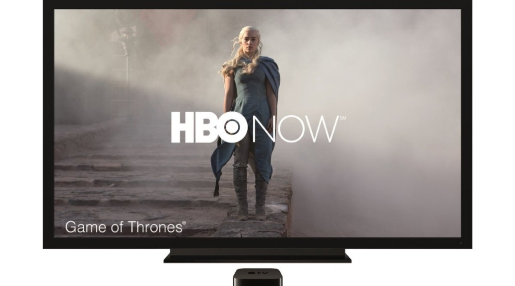 hbo-now2
