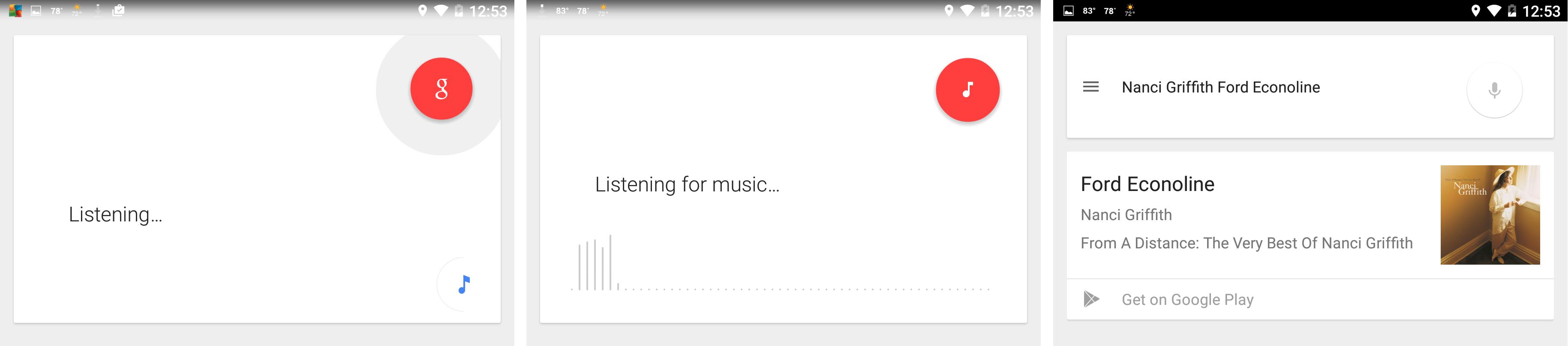 googlenow_music