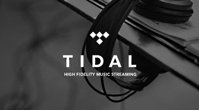 PTJ 143: Jay Z's Tidal and Other Celebrity Techies