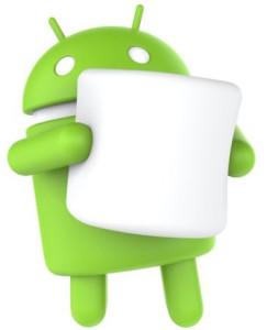 AndroidMarsh