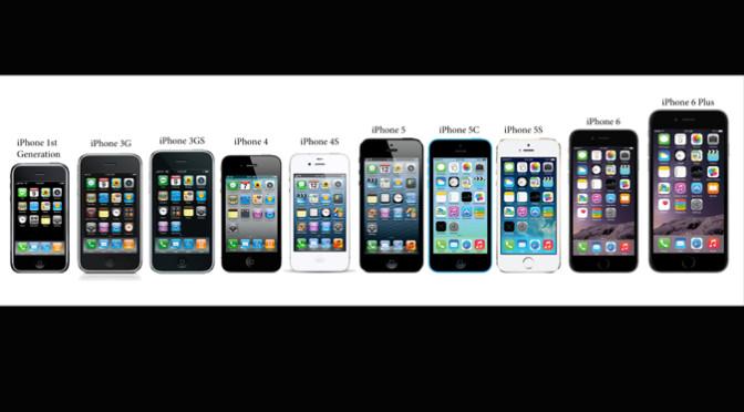 PTJ 161: Apple Watchers