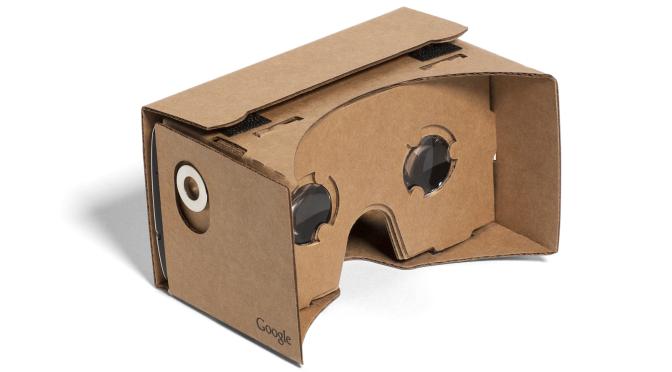 PTJ 167: Virtual Insanity