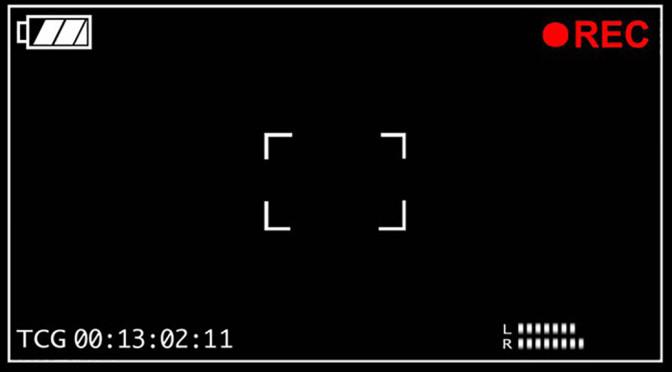 PTJ 178: Instant Video